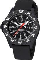 KHS Mod. KHS.SH2OT.SB - Horloge