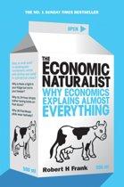 The Economic Naturalist