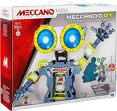 Meccano Meccanoid G15 - Robot