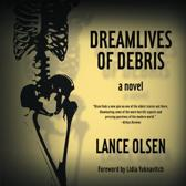 Dreamlives of Debris