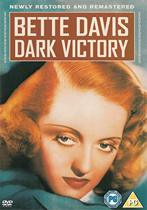 Dark Victory (import) (dvd)