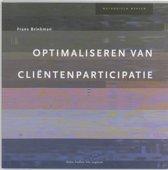 Methodisch werken - Optimaliseren van clientenparticipatie