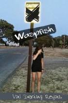 Waspfish