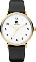 Danish Design Mod. IV11Q1216 - Horloge