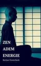 Zen-adem-energie