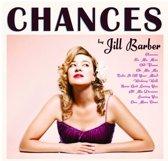 Chances -Ltd/Coloured-