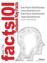 Exam Prep for Global Business Lawyer Associations and ...
