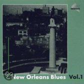 New Orleans Blues Vol. 1