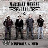 Minerals & Mud