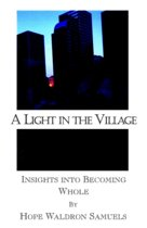 A Light In The Village