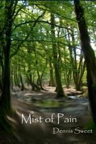 Mist of Pain
