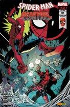 Spider-Man/Deadpool 5 - Mörderische Freundschaft