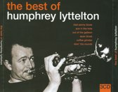 The Best of Humphrey Lyttelton