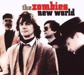 New World -Digi-