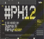 ph12 - Mixed By Dyprax & Partyraiser