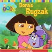 Dora'S Rugzak