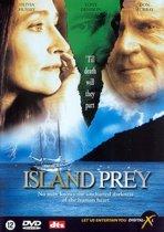 Island Prey
