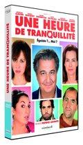 Une Heure De Tranquilite (dvd)
