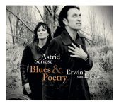 Blues & Poetry