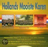 Hollands Mooiste Koren