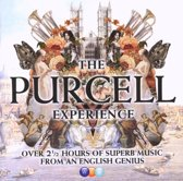 Purcell Experience