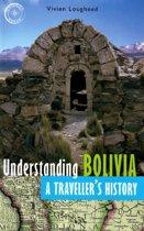Understanding Bolivia