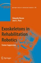 Exoskeletons in Rehabilitation Robotics
