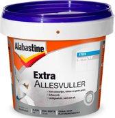 Alabastine Alles Vuller Schuurvrij 300ML