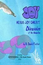 Hesus Joy Christ