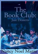The Book Club: Just Desserts