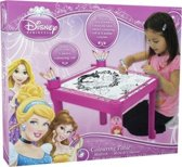 Disney Princess Kleurtafel / TekentafelPrincess Disney