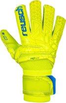 Reusch Fit Control Pro G3-11 - Keepershandschoenen