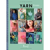 YARN 7 Bookazine UK