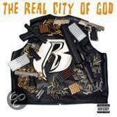 Real City of God Vol. 2