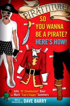 Pirattitude!