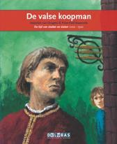 Terugblikken leesboeken 7 - De valse koopman