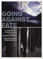 David Zinman - Going Against Fate
