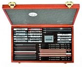 Koh-I-Noor Gioconda Art-set, 38-delig