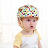 Baby helm stippen 8 mnd tot 6 jaar
