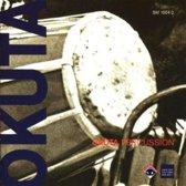 Okuta Percussion