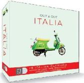 Italia - Out & Out 3Cd..