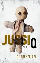 Serie Q 6 - De grenzeloze