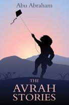 The Avrah Stories