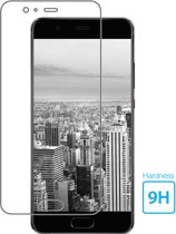 Mobiparts Tempered Glass Huawei P10 Plus