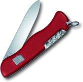 Victorinox Alpineer Multi-Tool 5 Functies - Rood