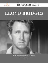 Lloyd Bridges 143 Success Facts - Everything you need to know about Lloyd Bridges