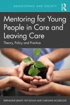 Mentoring for Young People in Care and Leaving Care