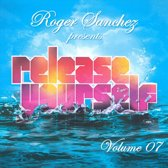 Release Yourself Vol.7