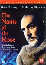 Name Of The Rose (2DVD) (Special Edition)