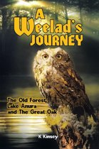 A Weelad's Journey